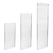 gridwall mesh panels mesh grid panels