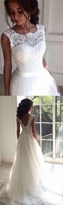 best 25 beach wedding dresses cheap ideas