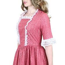 pioneer woman clothing 1800. dresses pioneer woman clothing 1800