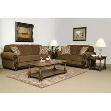 broyhill cambridge sofa sabroyhill sa sas broyhill soft brown cambridge sofa
