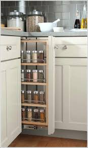 kitchen counter organization ideas kitchen mail organizer desktop storage ideas for small spaces counter shelf designs com home design android
