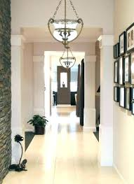 medium size of light entryway pendant lighting large foyer chandelier modern hallway fixture extra chandeliers home improvement shows on canada mo
