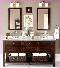 bathroom vanities lighting. Bathroom Vanity Lighting Ideas Interesting On Intended For Recessed Lights Above . Vanities