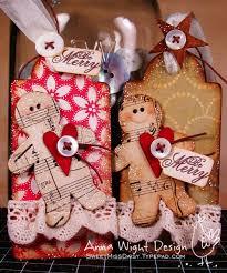 How To Make Sheet Music Christmas Trees  Sheet Music Christmas Christmas Music Buttons For Crafts