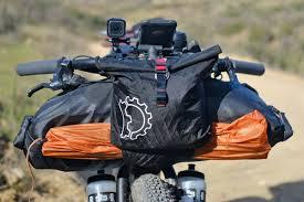Revelate Designs Sale Review Taking Revelate Designs Packs Off Road On The Baja