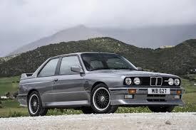 All BMW Models 1989 bmw e30 : BMW E30 M3 Buying Guide | Autoclassics.com