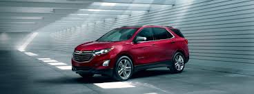 2018 gmc equinox. interesting 2018 the chevrolet equinox has been redesigned from front to back for 2018 gmc equinox 8