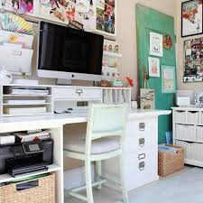 office desk decorating ideas. Office Desk Ideas. Full Size Of Home Furniture Computer Cute Bright Ideas To Decorating