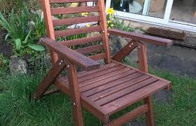 ikea applaro modern outdoor ideas medium size ikea applaro reclining and foldable garden chairs in harpenden drop leaf
