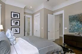 Arched Crown Moulding Amazing Bedroom Molding Ideas Contemporary Best Image Engine