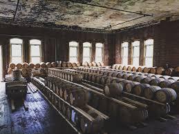 the alchemist kings county distillery s nicole austin   the full story on life thyme