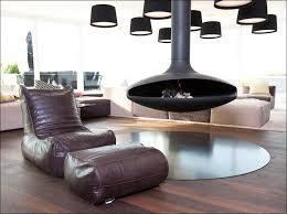 modern bean bag furniture. Modern Bean Bag Furniture C