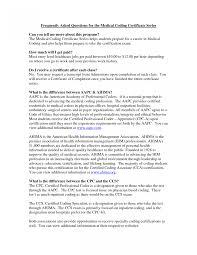 Billing Specialist Job Description Resume Cover Letter For Billing Image collections Cover Letter Sample 74