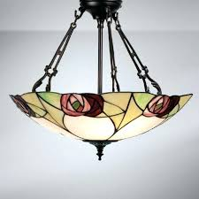 tiffany style ceiling fans with lights ceiling fans light shades ceiling stained glass ceiling fan lighting