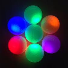 outdoor lighting balls. 1Pc New Light-up Outdoor Lighting Balls S