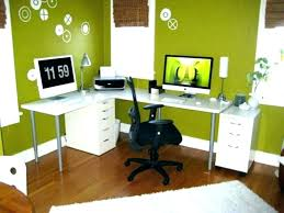 ideas for a small office. Small Office Decorating Ideas Themes Home Decoration Business 7 For A L