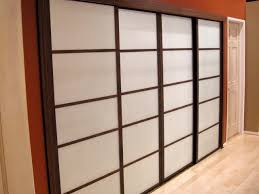 mirror sliding closet doors. options for mirrored closet doors mirror sliding a