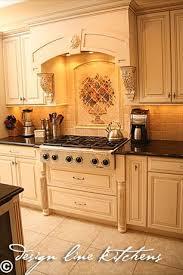 custom kitchen hood designs. nj kitchen range hoods, custom hoods \u0026 cabinet hood design designs t