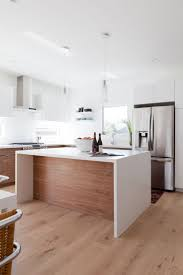 Kitchen White 17 Best Ideas About Walnut Kitchen On Pinterest Walnut Kitchen