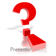 Free Gifs For Powerpoint Animated Question Mark For Powerpoint Free Download Best