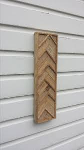 reclaimed lath wall. custom made reclaimed lath wall hanging, art, with over 100 year old