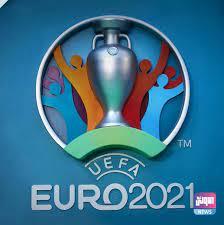 View 16 شعار بطولة اليورو 2021