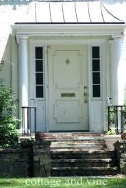 front door portico interior modern white porch design ideas with designs diy