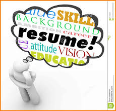 Resume Clip Art Contemporary Gallery Clipart Of Resumes 31