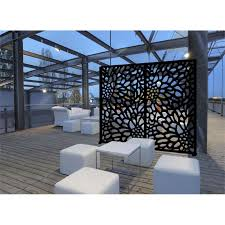 27 decorative outdoor screens bunnings