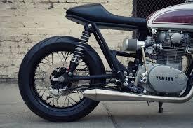 cognito moto s xs650 is the perfect modern classic bike exif