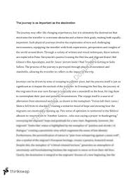 essay writing about hope help me write esl argumentative essay on importance of technology in our life essay jfc cz as importance of technology in our