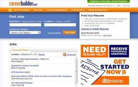 Business Plan Pro Premier Edition Palo Alto Software Careerbuilder