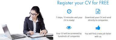 resume post post resume cv