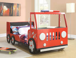 car twin bed frame awesome wooden car bed wooden designs