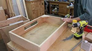building your own bathroom vanity. Image10 Building Your Own Bathroom Vanity Y