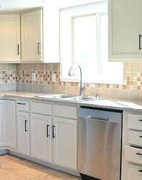 Utility Sink Backsplash Awesome Kitchen Sink Without Backsplash Farmhouse Sink All The Details About