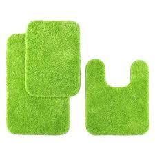 light green bathroom rugs lime green bathroom rugs sophisticated green bath rug lime lime green and light green bathroom rugs