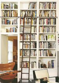 cool library furniture. To Have Bookshelves Tall Enough That You Need A Ladder Get Them\u003dCOOL. When Go Over Doorway\u003dVERY COOL. Cool Library Furniture