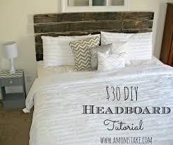 diy king size headboard fancy king headboard ideas 39 in round headboards with endearing design inspiration