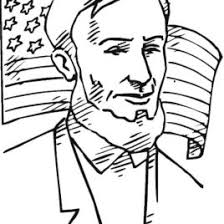 Small Picture Coloring Pages Us History Kids Drawing And Coloring Pages Marisa