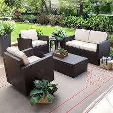 beautiful pier 1 patio furniture for pier 1 com s for pier 1 pier one outdoor
