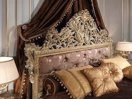 Louis Xv Bedroom Furniture Louis Xv Style Bedroom Furniture Best Bedroom Ideas 2017