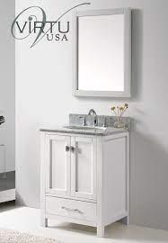 Small Vanity Cheap Bathroom Vanities Small Bathroom Vanities White Vanity Bathroom