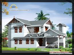 Small Picture beautiful architecture houses india furniture home designs india