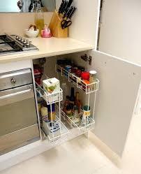 kitchen counter storage medium size of shelf shelves neat kitchen storage under counter ideas small spaces kitchen counter storage