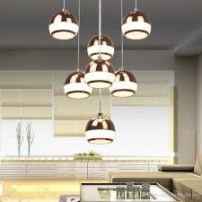 country style lighting restaurant light fixtures long hanging lamp drop pendant lighting hanging globe lamp loft style dining room lights drop ceiling light