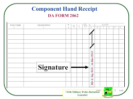 excel 2003 invoice template hand receipt 1297 hand receipt read more invoice example email hand