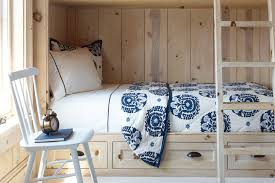 Designer Girls Bedroom Simple Ideas