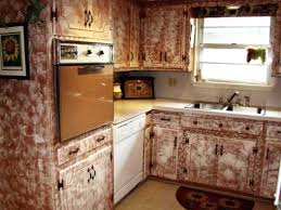 faux painted kitchen cabinets just say no to sponge painting cabinets ugly house photos faux finish