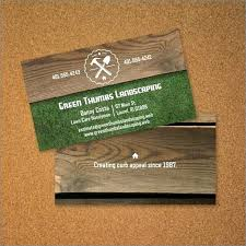 fresh lawn mowing service. Unique Mowing Fresh Lawn Service Lovely Mowing Business Cards  Card Template In R